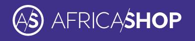 Africashop